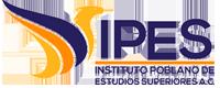 Instituto Poblano de Estudios Superiores